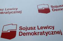 Bart�omiej Sienkiewicz szefem doradc�w w rz�dzie premier Ewy Kopacz?