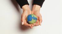 Konferencja ONZ w Durbanie: Uratuj� Ziemi� ...