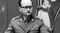 32. rocznica wprowadzenia stanu wojennego w ...