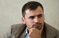 S�d apelacyjny przed�u�y� areszt dla Marcina Dubienieckiego