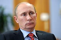 """""""European Voice"""": Rosja otwiera nowe fronty w wojnie hybrydowej z Zachodem"""