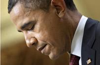 """Powr�t Al-Kaidy powa�nym wyzwaniem dla Baracka Obamy - ocenia """"Washington Post"""""""
