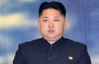 Z ojca na syna - to on zast�pi Kim Dzong Ila