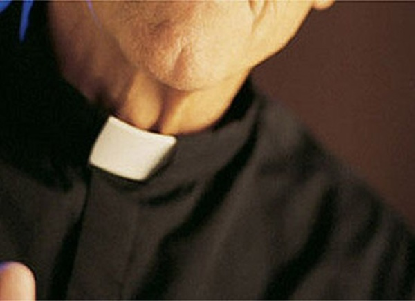 Kościół zabiera głos ws. reformy emerytalnej