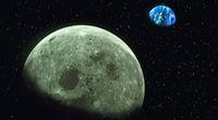 Czy księżyc jest potrzebny do życia?