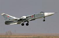 Ukraina na naruszenia strefy powietrznej b�dzie reagowa� tak jak Turcja