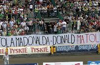 Te s�owa wywo�a�y burz� - m�wi�a o tym ca�a Polska