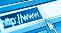 Internet bez ograniczeń dzięki hakerom?