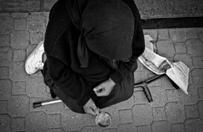 Łukowica najbiedniejszą gminą w Polsce