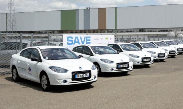 Odliczenie VAT-u od wszystkich samochod�w