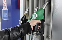 Pa�stwo przegrywa z oszustami paliwowymi