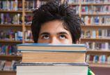 Jak zdać sesję poprawkową na studiach?