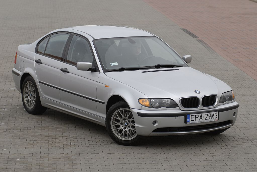 Bmw E46 320d 150 Km Moto Wppl Picture To Pin On Pinterest