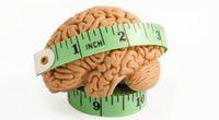 Mózg się kurczy pod wpływem stresu