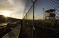 Al-Nashiri i Abu Zubajda - mgliste szanse na wyj�cie z Guantanamo
