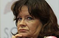 Kontrowersyjny pomys� minister Barbary Kudryckiej na po�egnanie