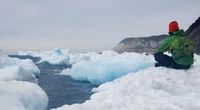 Nadciąga nowa epoka lodowa?