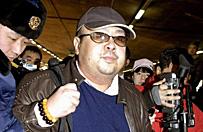 Malezja nie chce wydać Korei Północnej zwłok Kim Dzong Nama. Żąda próbek DNA od jego rodziny