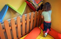 Zarzuty dla opiekunek z Brzezin za zagubienie przedszkolak�w