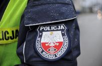 Dzieje si� w Polsce: Tacy szale�cy zabijaj� na drogach. Ku przestrodze