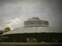 PP: Zagadka Gór Sowich. Miejsce, w którym budowano nazistowskie UFO?
