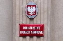Sondaż: większość Polaków chce likwidacji gimnazjów