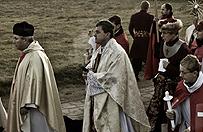 Wsp�praca z tym ksi�dzem to grzech - episkopat ostrzega
