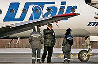 Pilot zmar� podczas lotu z 239 osobami na pok�adzie
