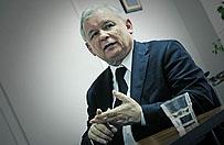 Prezes PiS: powinniśmy podnieść wydatki na obronność i włączyć Polskę w amerykański system obrony atomowej