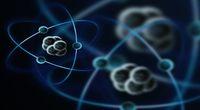 Nobel z fizyki za pomiar pojedynczych kwantów ...