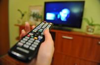 GIF nakazał zaprzestania reklamy telewizyjnej syropu dla dzieci Neosine