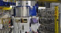 Polski satelita poleci w kosmos