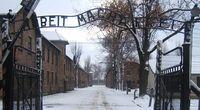 Znaczenie Auschwitz w historii Europy