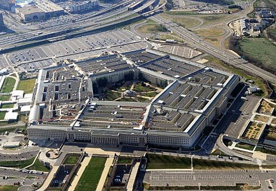 http://i.wp.pl/a/f/jpeg/28408/armia_usa_ciecia_afp_11.jpeg