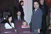 """Zmieniając więc temat… """"Dramat Agustina Egurroli. Mam już córkę – zdradza """"Faktowi"""" choreograf – ale z niecierpliwością czekam na syna."""""""