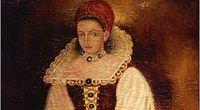 Elżbieta Batory - prawdziwa wampirzyca
