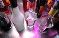 Zakaz alkoholu w Japonii z�agodzony