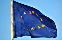 Komisja Europejska o w�giersko-rosyjskim kontrakcie atomowym