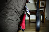 Rzecznik Praw Dziecka: niech resort sprawiedliwo�ci sprawdzi jak s�dy kwalifikuj� klapsy