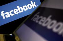 Facebook potajemnie przeprowadzi� eksperyment na swoich u�ytkownikach