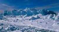 Uprawa zbóż na Grenlandii? Kiedyś tak
