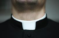 Ksi�dz z Brzezin �piewa� na mszy kontrowersyjn� piosenk� o aborcji
