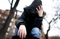 Po�owa chorych na depresj� w Polsce nie jest w�a�ciwie zdiagnozowana. To wci�� tabu?
