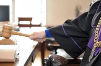 S�d: 10 lat dla by�ego ksi�dza skazanego za seks z nieletnimi - prawomocne