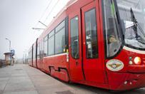 Zmiany w organizacji komunikacji tramwajowej w Katowicach