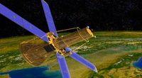 NASA świętuje okrągłą rocznicę misji RHESSI