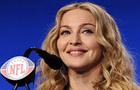 Rosyjscy duchowni protestują przeciw koncerto, Madonny