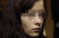 Kolejni �wiadkowie w sprawie Katarzyny W., matki Madzi z Sosnowca