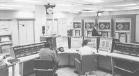NASA wyłączyła ostatni komputer klasy ...