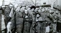 Powstania w obozach koncentracyjnych